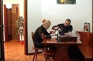 Roleplay Fiabe di quotidiana realta 2003 Italian porn xxx tube video