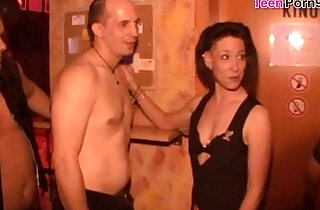 Swinger.Report.German xxx tube video