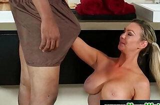 Amazing Nuru Massage Fuck And Slippery Massage Video xxx tube video