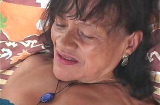 grannies fucks full hd porn movie xxx tube video