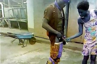may pen Clarendon Jamaican man fucks mad aunty in market xxx tube video