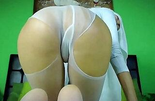 Zeira Muslim Hijabi Webcam CKXGirl xxx tube video