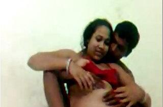 Bangla Desi village Devor Bhabhi couple fucking bedroom Wowmoyback xxx tube video