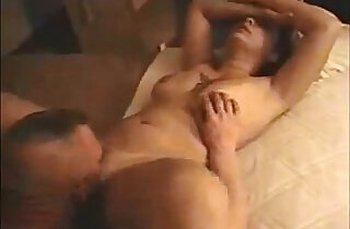 Husband filming his wife fucked by younger boy xxx tube video