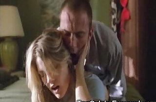 Angelina Jolie Lesbian sex Scene! xxx tube video