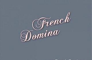 french domina lola xxx tube video