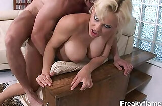Wet czech free amateur fucked in all holes in all positions till cumshot xxx tube video