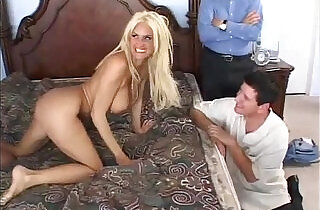 Ducking A Real Swinger xxx tube video