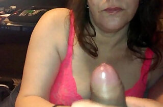 Not All Milfs Can Swallow! xxx tube video
