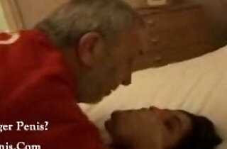 Bold Oldie Forced Sex xxx tube video