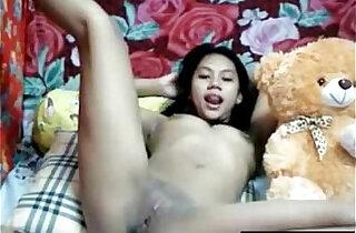 Dirty Teen sexy Girl xxx tube video
