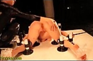 Bound and gagged sub iced xxx tube video