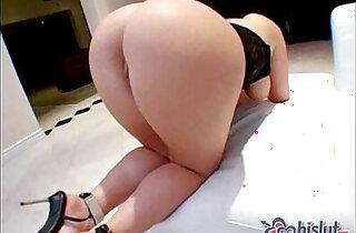 Velicity von has a taste for big cocks pornvideo.rodeo xxx tube video