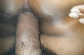 Indian Girl Priti Anal please comment xxx tube video