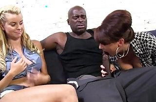 Hot asshole fucked hard sex xxx tube video