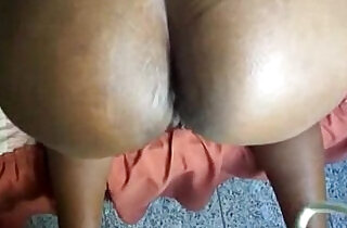 fucking the asshole of my maid xxx tube video