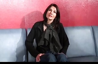 french stepmoms first dp casting xxx tube video