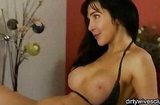 Seductive Mature Hoe Hardly Fucked XXX Porno xxx tube video